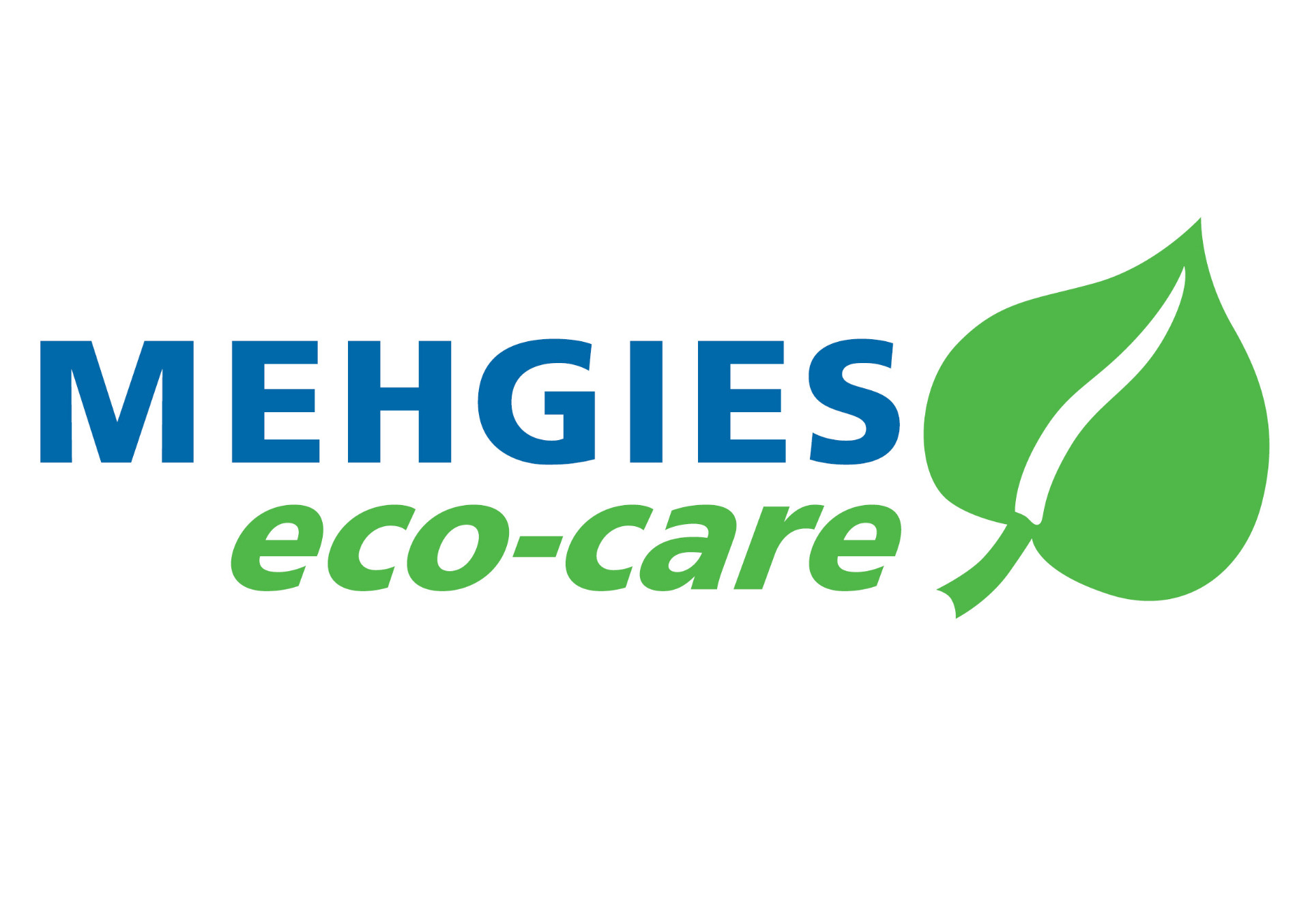 Mehler - eco-care
