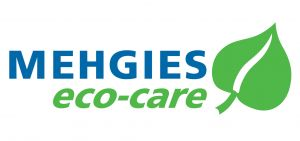 MEHGIES® - eco-care
