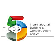 The BIG 5 Show DUBAI 2019