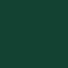 Moosgrün
