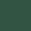 Russischgrün