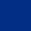Echtblau