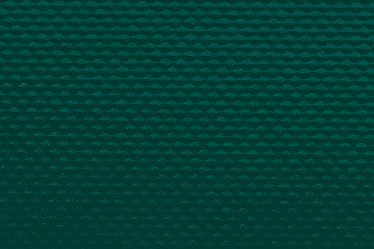 VALMEX® FR 700 MEHATOP N – TYPE I