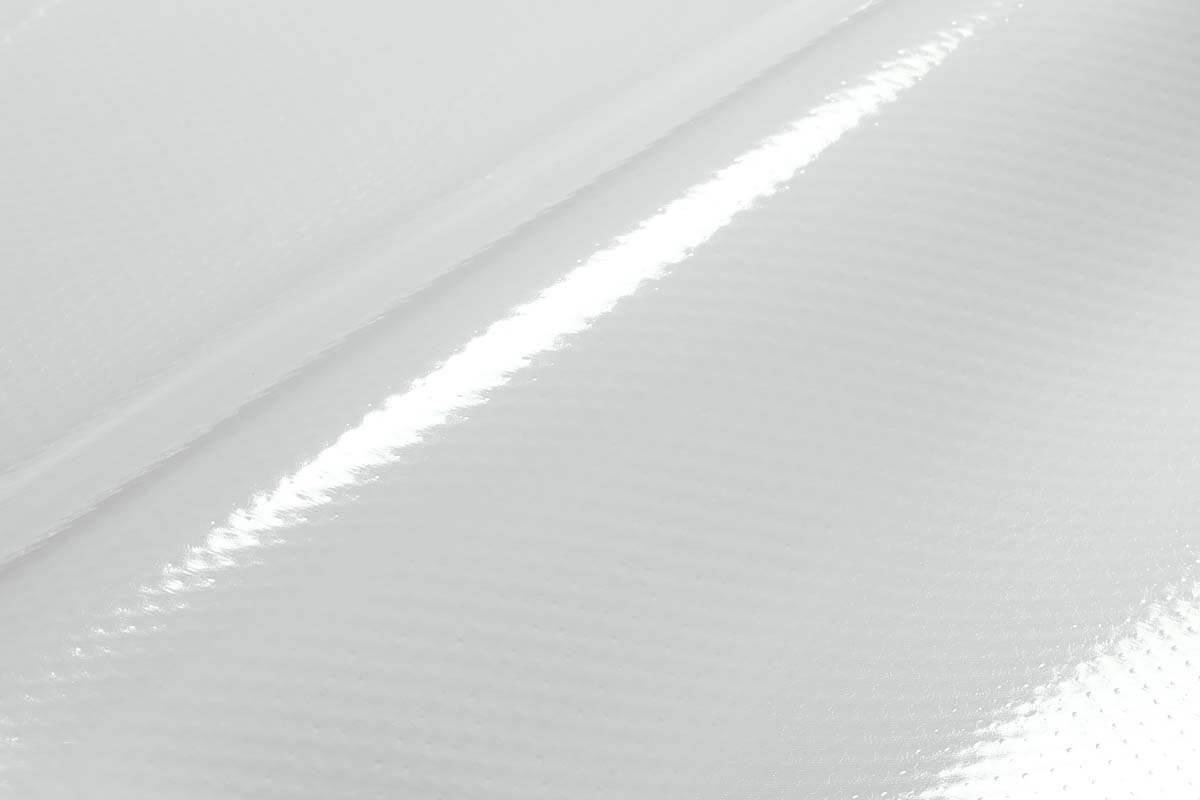 FR 1400 MEHATOP F1 – type IV