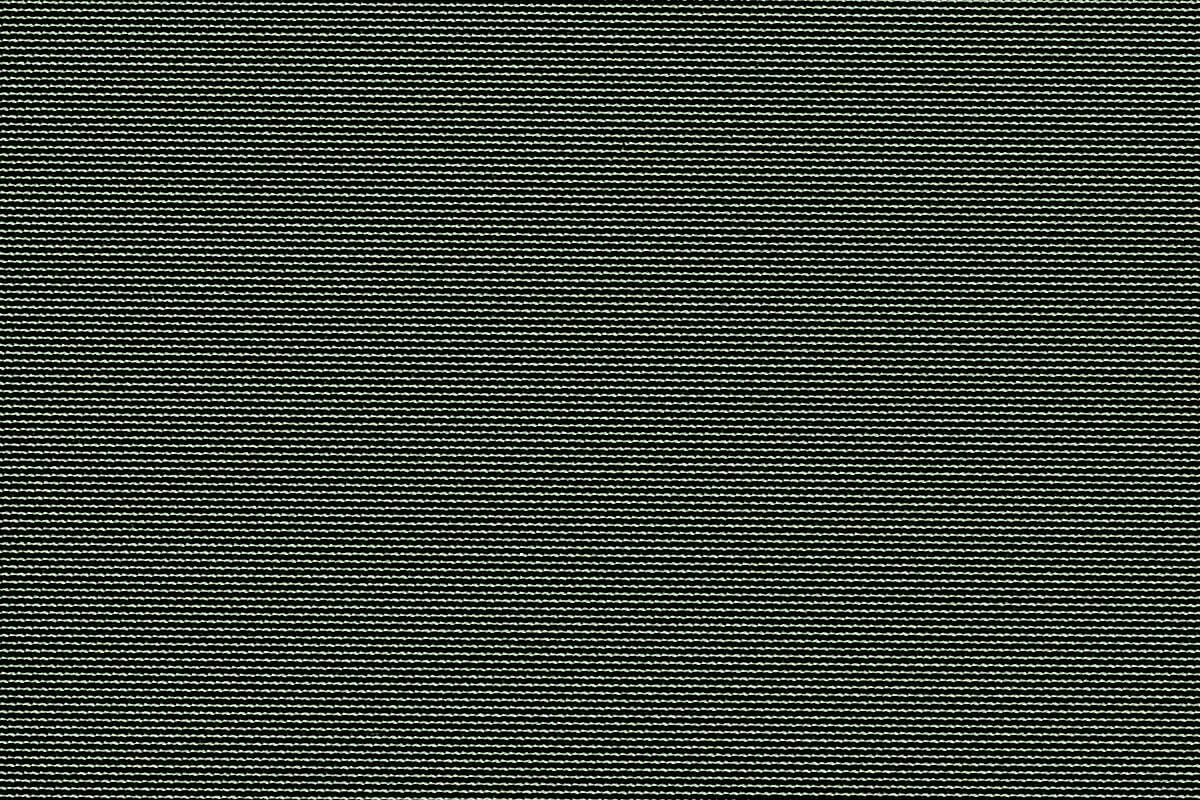 BW-TL 8305-0253