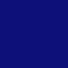 Königsblau