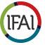 IFAI EXPO 2019 Orlando