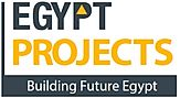Egypt Project 2020