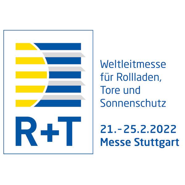 R+T 2022