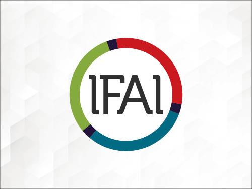 IFAI EXPO